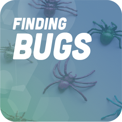 Finding_hidden_bugs_with_property_based_testing