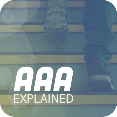 AAA_arrange_act_assert_explained