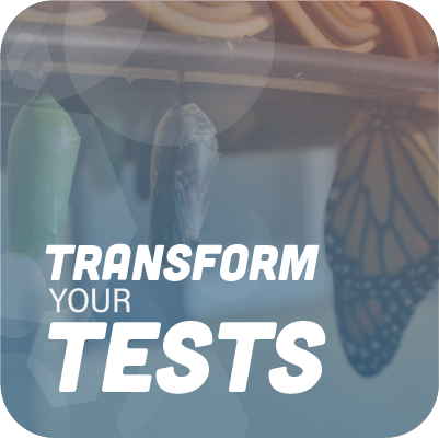 /image.axd?picture=2019%2f1%2fTransform_your_tests_with_concurrent_testing